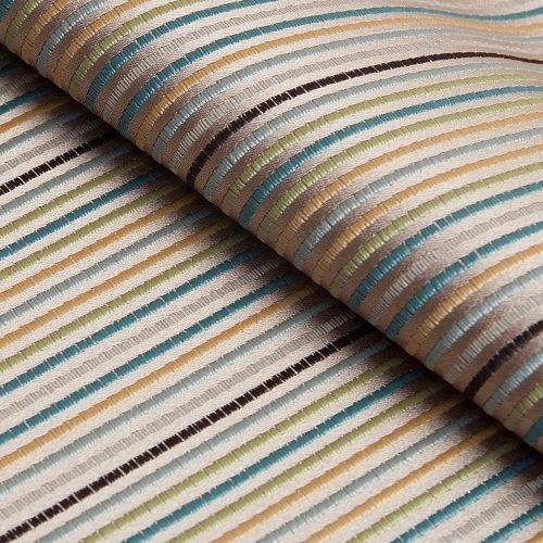 7-Mirabell stripe mellow seasons